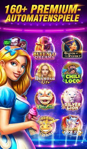 Slot online free casino games