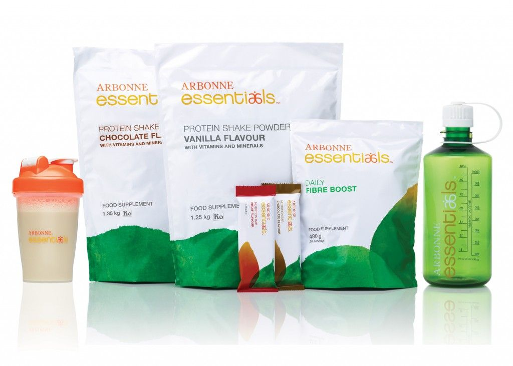 FITNESS NutritionCheck out this lovely little package here