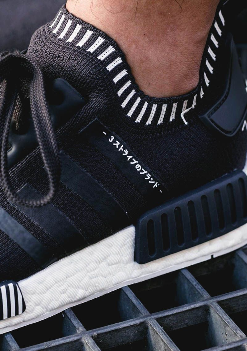 NMD Close up, on ZAPATILLAS feet | ZAPATILLAS on | Pinterest | Nmd, Adidas and 006af3
