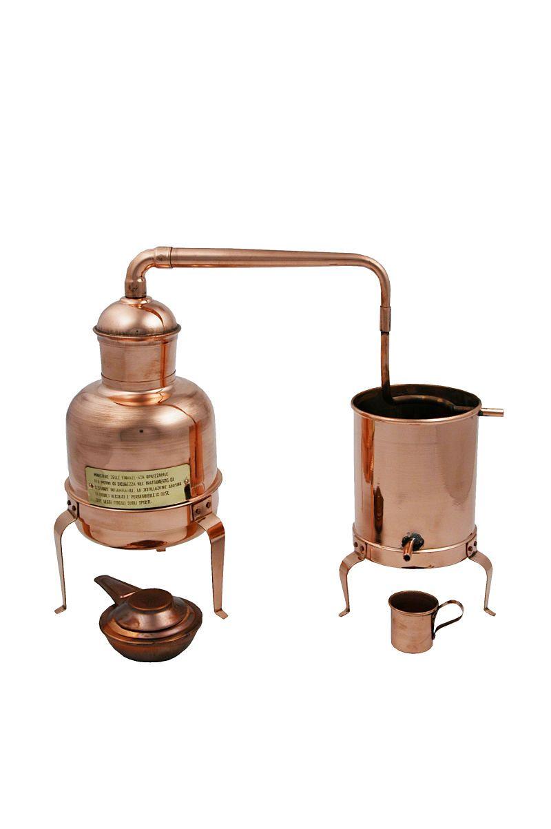 Feuerwasser самогонный самогонный аппарат купить в люберцах