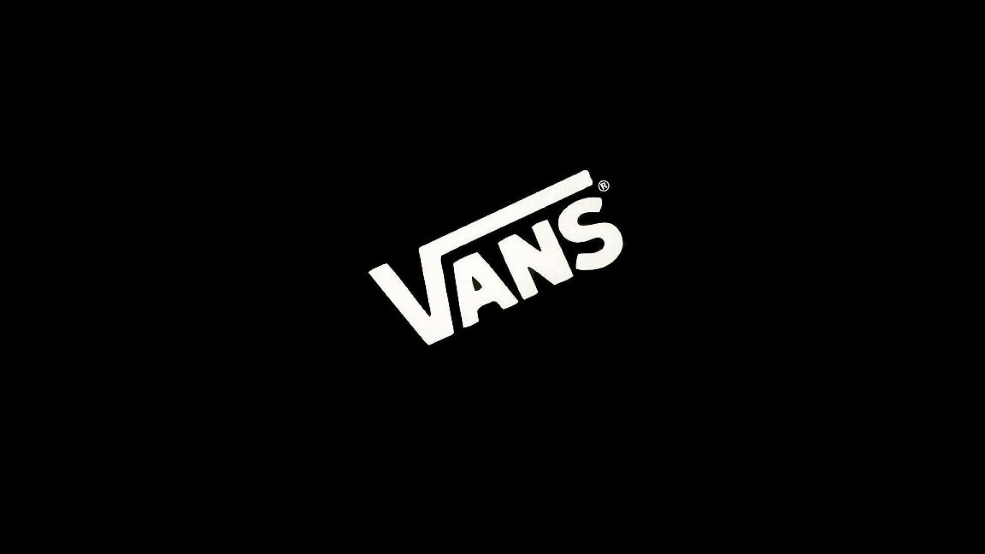 Vans Desktop Wallpaper Hypebeast Wallpapers Nixxboi