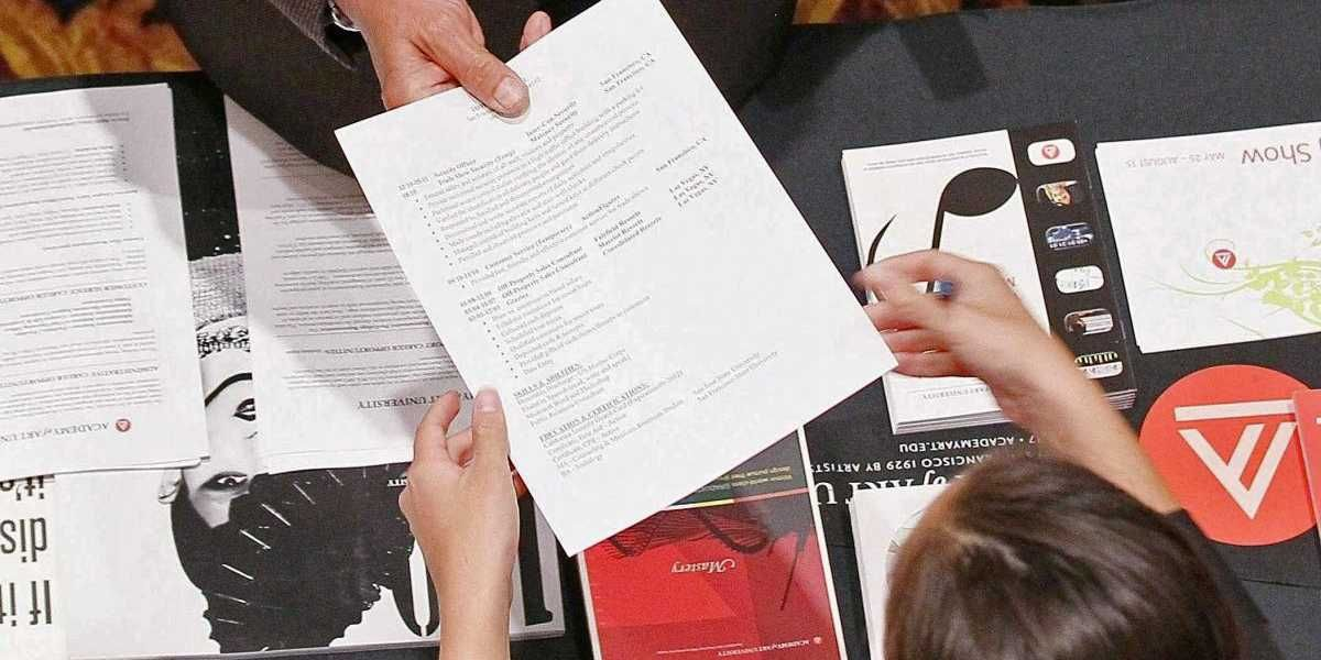 The 17 Worst Things To Say On Your Resume Business and Life hacks