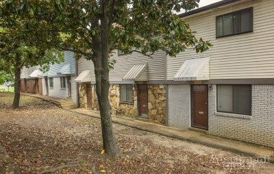 Apartments for Rent in 38125, Memphis, TN