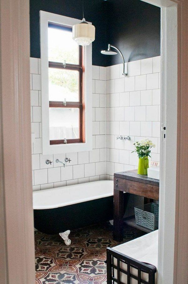 Small Bathroom Remodel With Clawfoot Tub small bathroom ideas clawfoot tub wall mounted tub faucet