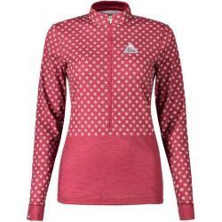 Damenlongsleeves & Damenlangarmshirts #blousedesigns