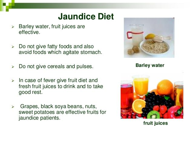 Liver jaundice google search healthy liver and liver detox diet plan during jaundice forumfinder Gallery