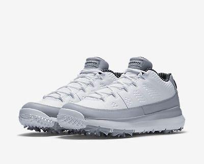 Men's Nike shos Air Jordan 9 Retro 833798-103