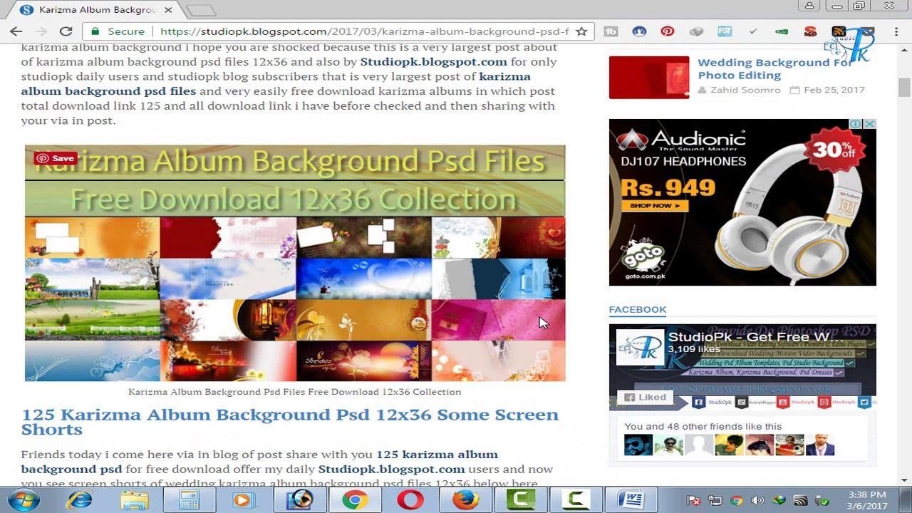 Monarch Karizma Designer Pro Software Minderburan Over Blog Com