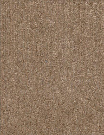 Kessler Amber Solid Texture Brown Upholstery Fabric Upholstery Fabric Fabric Fabric Textures