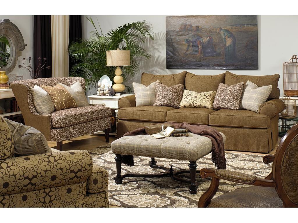 Craftmaster Revolution Fabric - CraftMaster - Hiddenite, NC   sofas ...