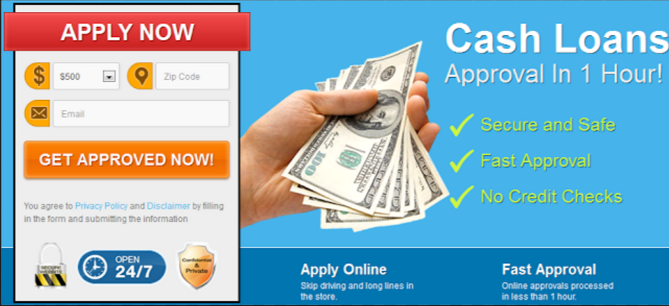 fast cash mortgages for unemployment