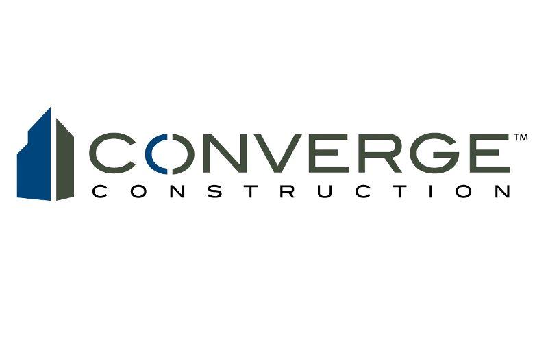 15 Must-see Construction Company Names Pins   Construction logo ...