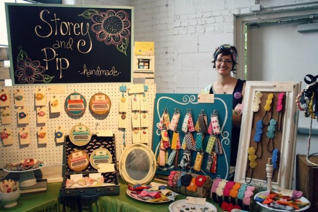 17 best images about booth on pinterest craft fair displays crafts and shelves