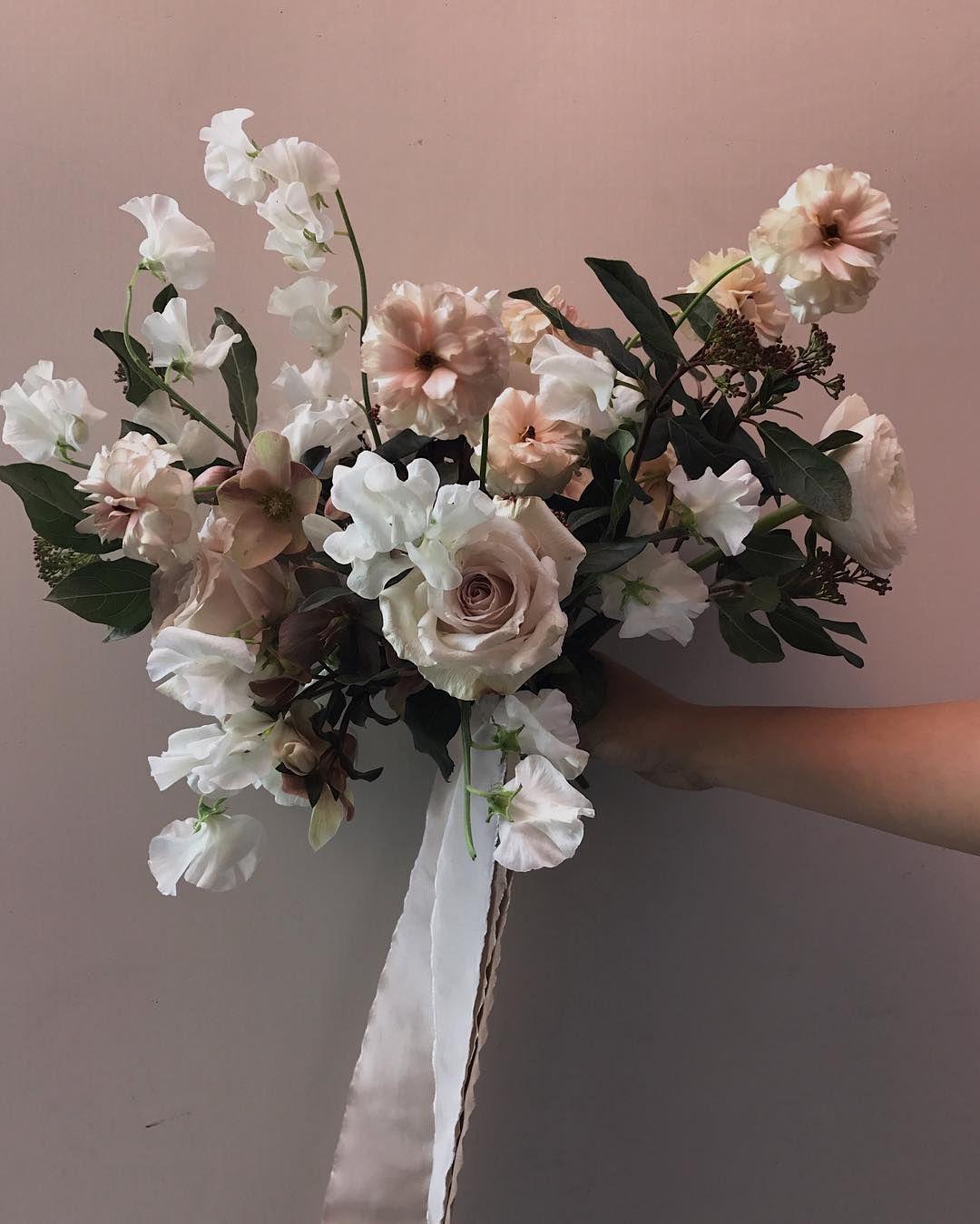 Amanda Luu + Ivanka Matsuba Flowering in San Francisco    Travel Welcomed! hello@studiomondine.com