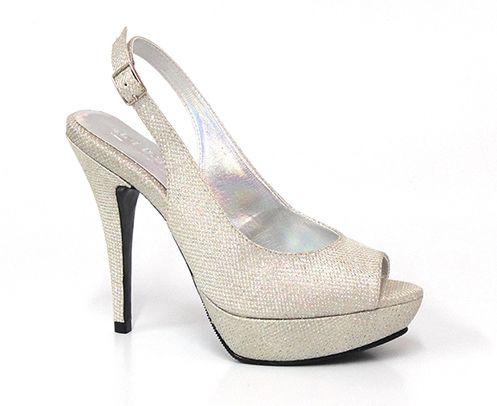 20 fabulosos zapatos de novia en costa rica (y dónde conseguirlos)
