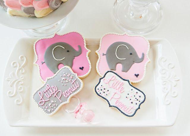 Snickety Snacks -so cute!