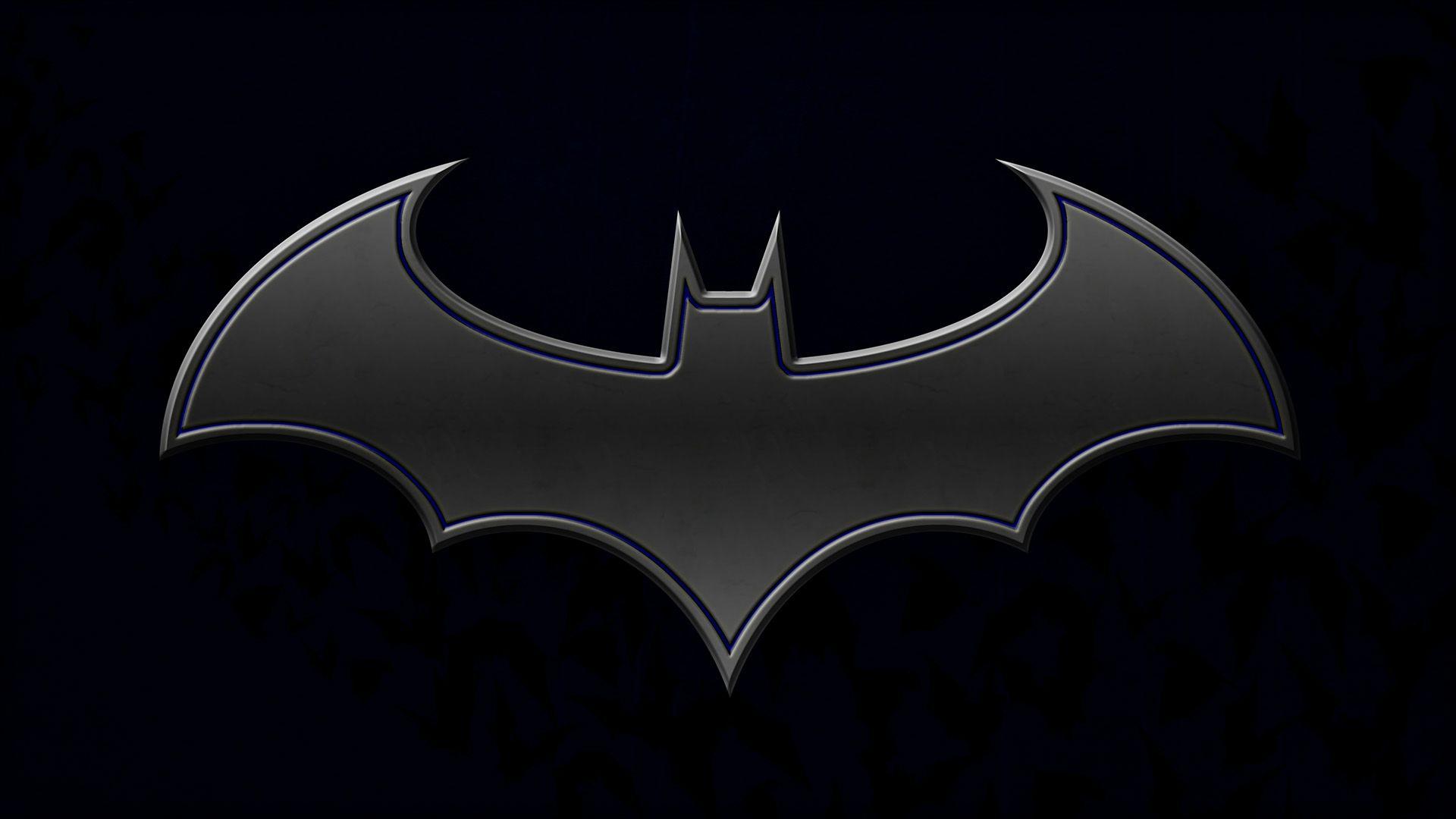 Batman Hd Wallpaper For Iphone Batman Wallpaper Hd Batman
