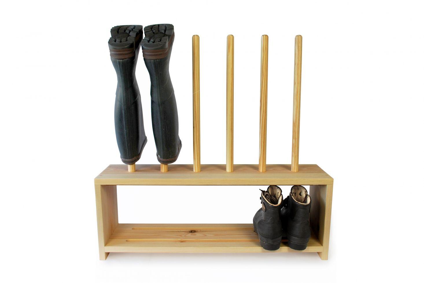 Wellington Rubber Boot Racks Wellies Boots Shoe Rack Boot Rack
