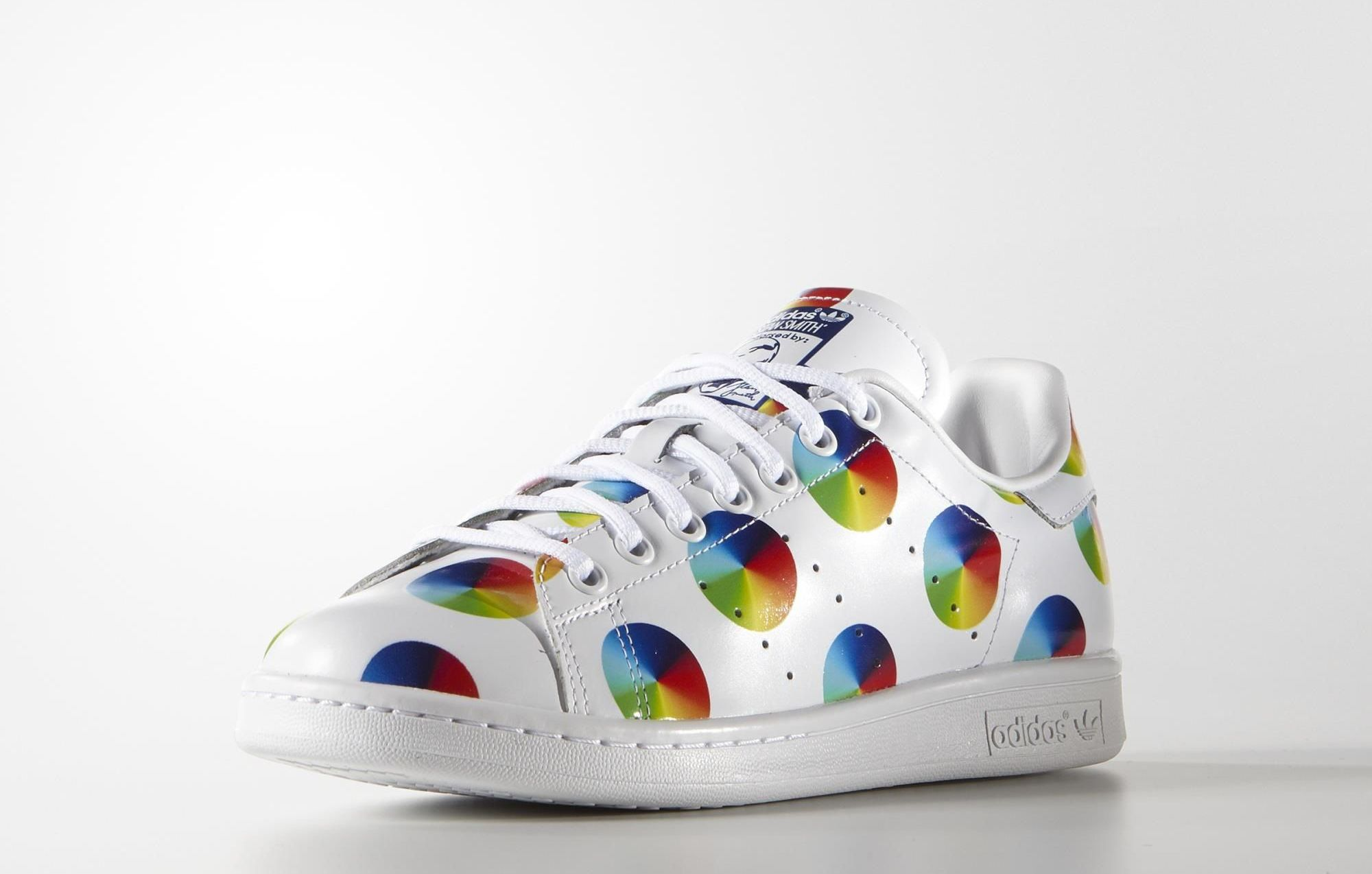 online retailer 019a7 a3755 ... wholesale sneakers femme adidas superstar rose gold adidas shoes for  woman d4d26 e12b4