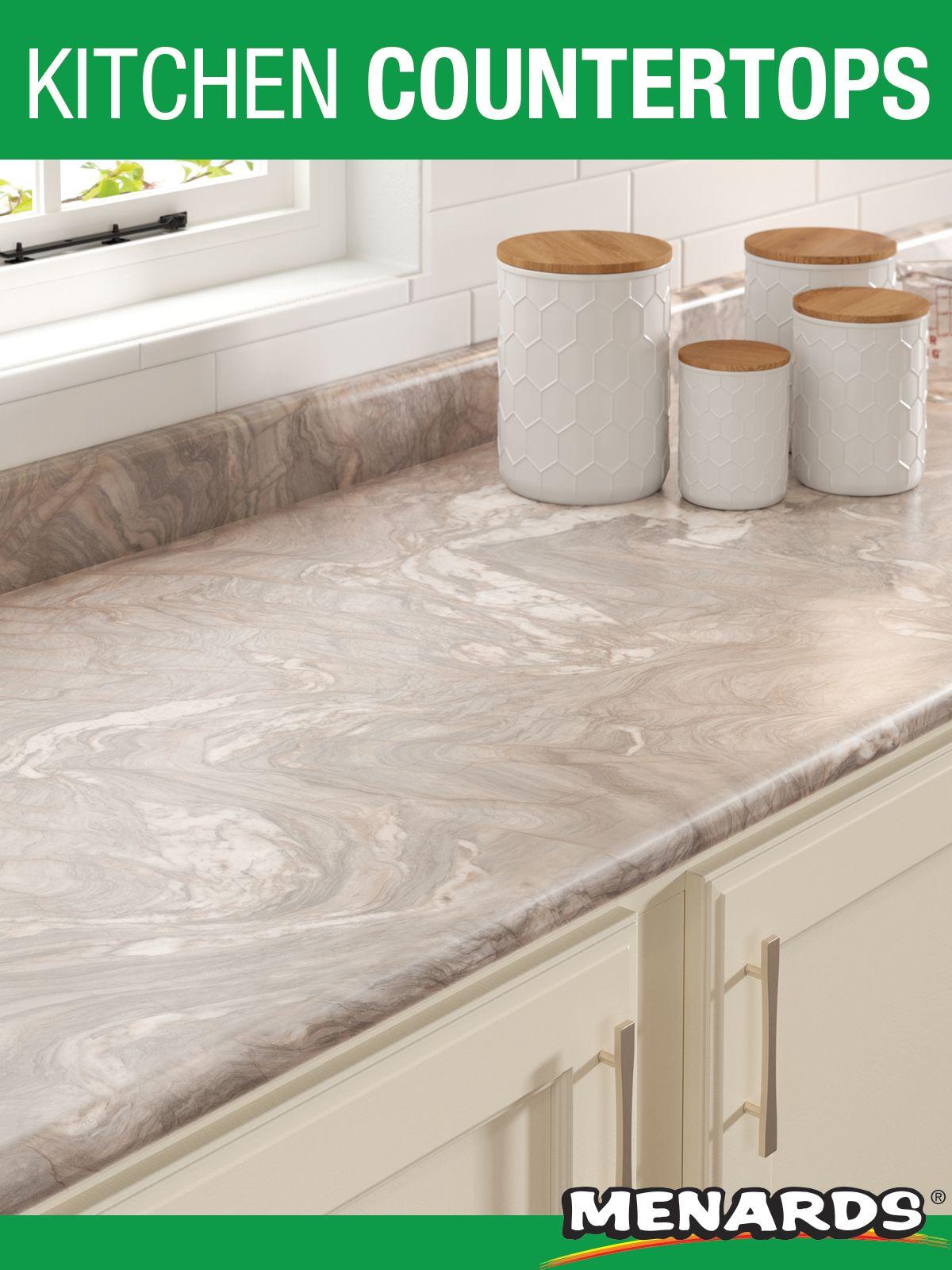 Customcraft Countertops High Resolution Laminate Countertops Granite Countertops Menards