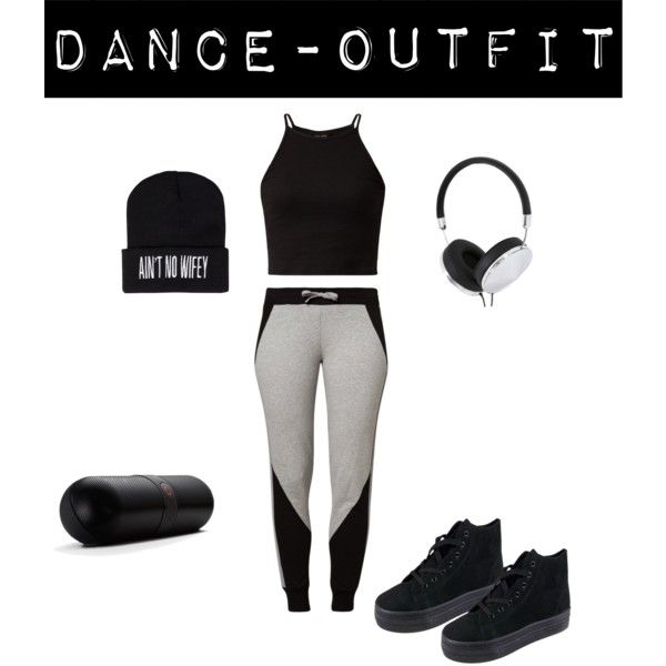 Untitled #3 by emilyberber98 on Polyvore featuring polyvore fashion style ESPRIT Glamorous Frends NLY Accessories Beats by Dr. Dre