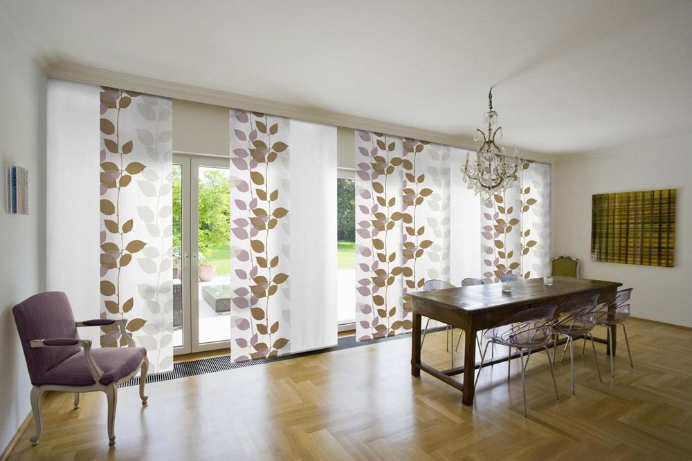 Slides Curtains For Living Room  Interior Design  Pinterest Stunning Modern Design Curtains For Living Room Decorating Design