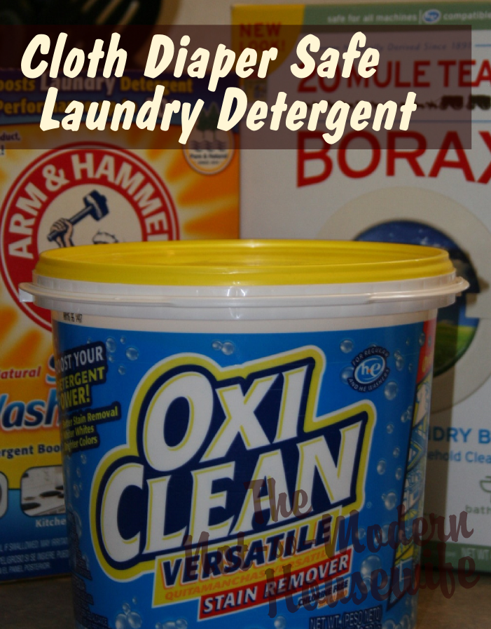 Powdered Borax Free Laundry Detergent Borax Free Laundry