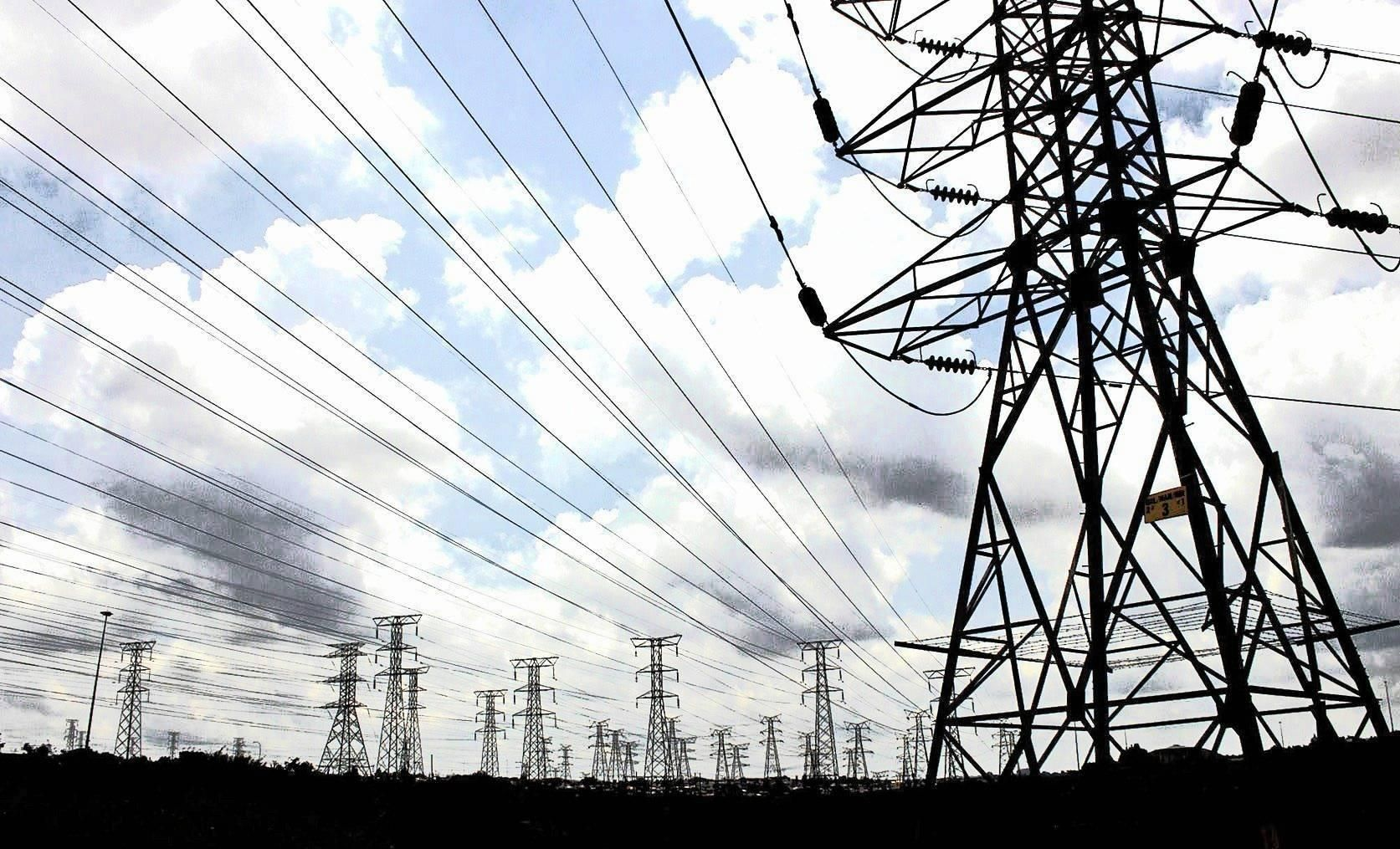 Eskom To Stop Loadshedding For Traffic Rush Hour In 2020 Energy Crisis Energy Industry Shed Plan
