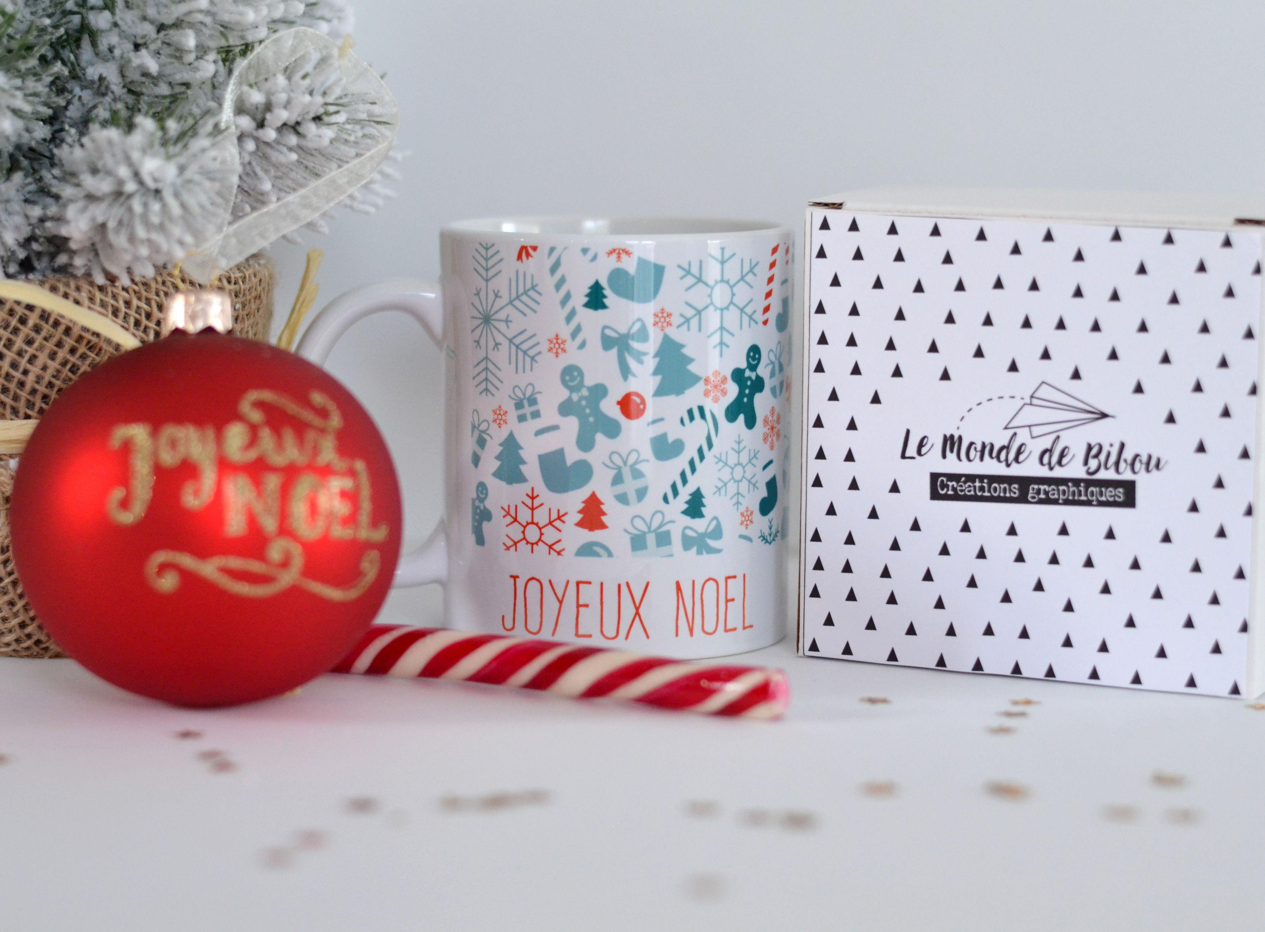 Mug cadeau personnalisé avec la photo de votre enfant   Idée