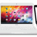 GoTab Tablet/ Netbook Launching In The UK Next Month For £150