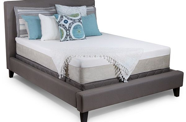 memory foam mattress brands. Perfect Brands Eclipse Is Known For Their Plush Memory Foam Mattresses Browse Our  Selection Of Quality Mattresses At Available Great Prices And Memory Foam Mattress Brands 2