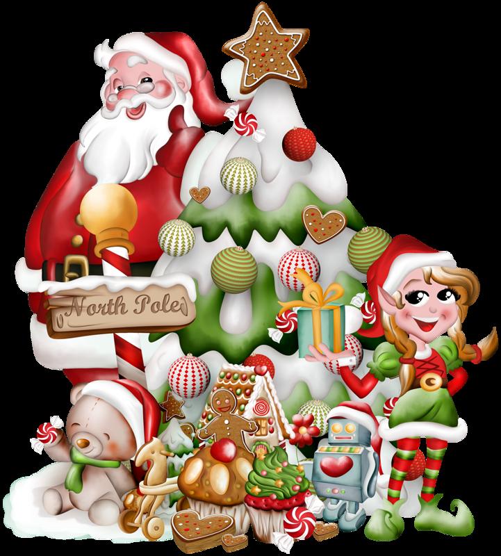 Mis Laminas para Decoupage | Navidad | Pinterest | Navidad ...