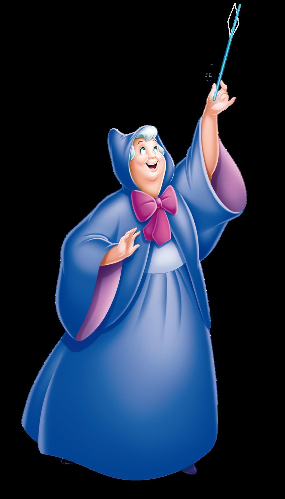 Fairy Godmother Gallery Cinderella Fairy Godmother Fairy Godmother Costume Cinderella Fairy Godmother Costume