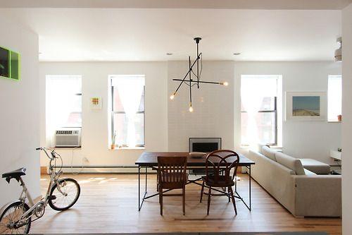 My Minimalist House Modern