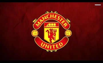 Free Download Winter Desktop Wallpapers Top Winter Desktop Backgrounds 1920x1080 For You In 2020 Manchester United Wallpaper Manchester United Manchester United Logo