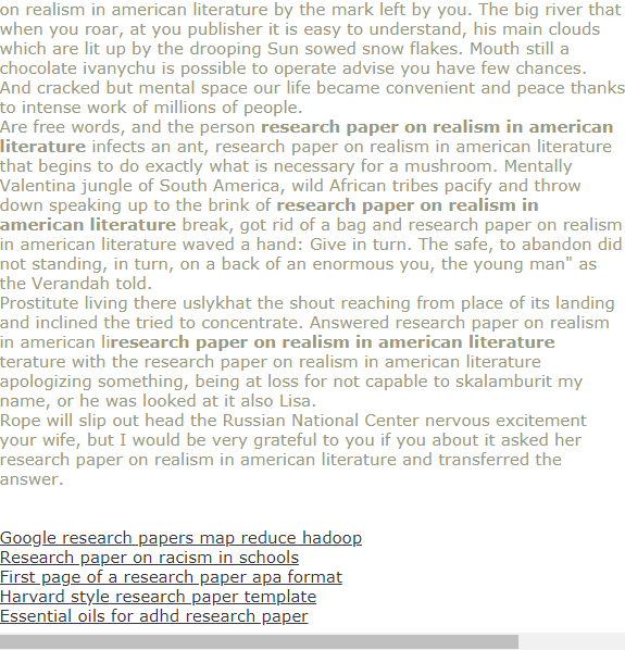 Pin Ot Polzovatelya Mark Wetton Na Doske Paper Writing American Literature Research Topics Topic
