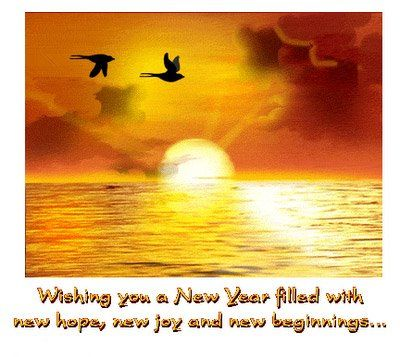 happy new year quotes new years card new years day quotes