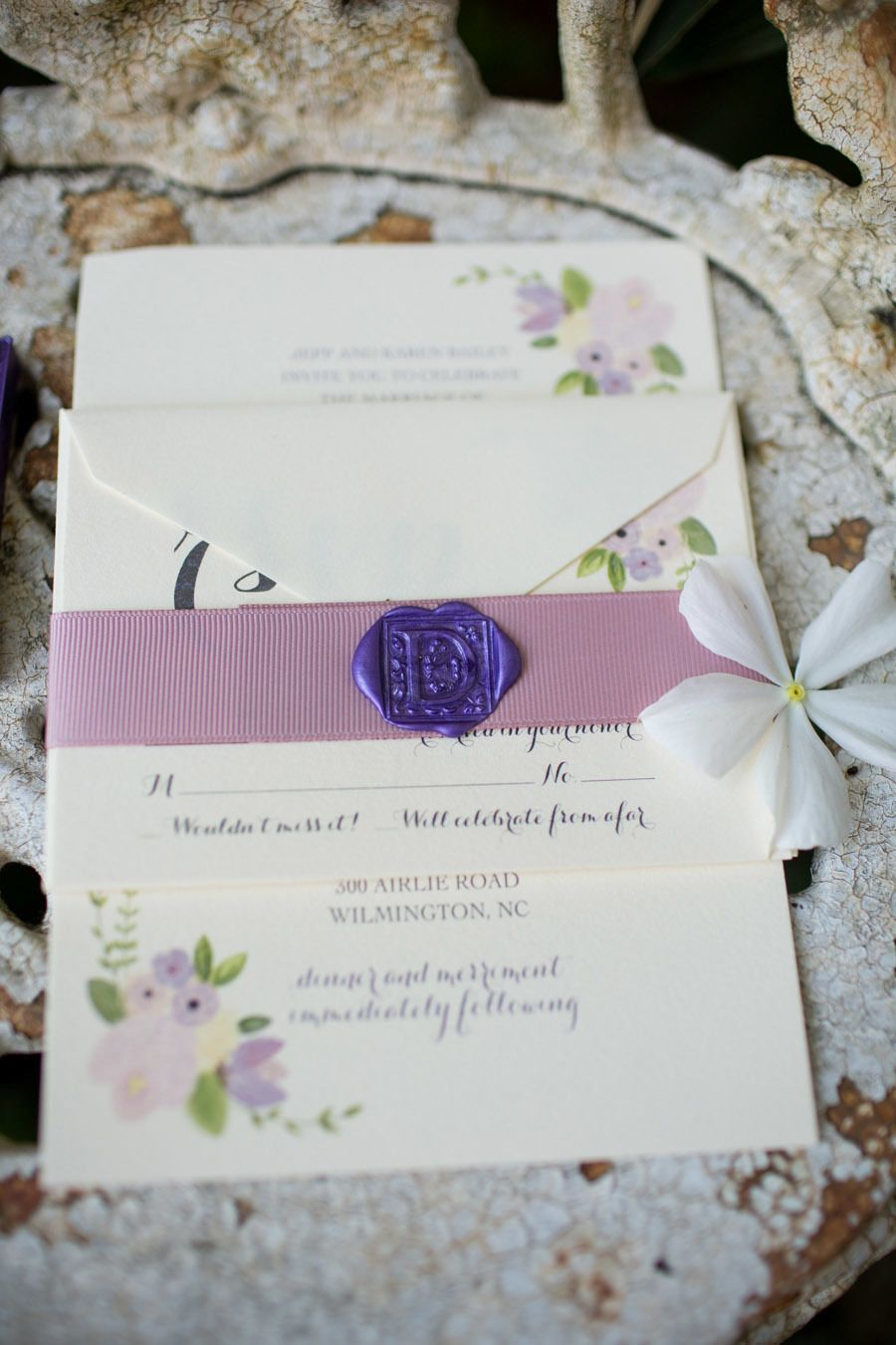 Photography: Theo Milo Photography - theomilophotography.com  Read More: http://www.stylemepretty.com/2015/01/23/elegant-garden-themed-wilmington-wedding/