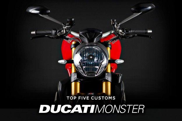 ducati-monster