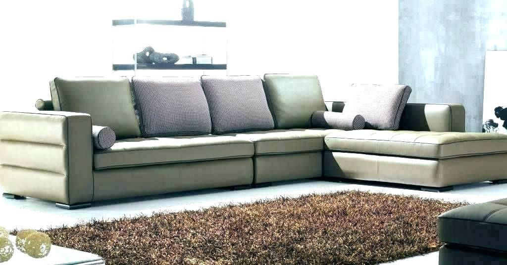 Good Quality Sofa Brands In 2020 Small Studio Apartment Design Beautiful Sofas Girl Bedroom Designs