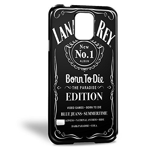 Lana Del Rey Born to Die for Iphone and Samsung Case (Samsung S5 Black) Lana Del Rey http://www.amazon.com/dp/B0169FXY5C/ref=cm_sw_r_pi_dp_r8ifwb1PCWG6W