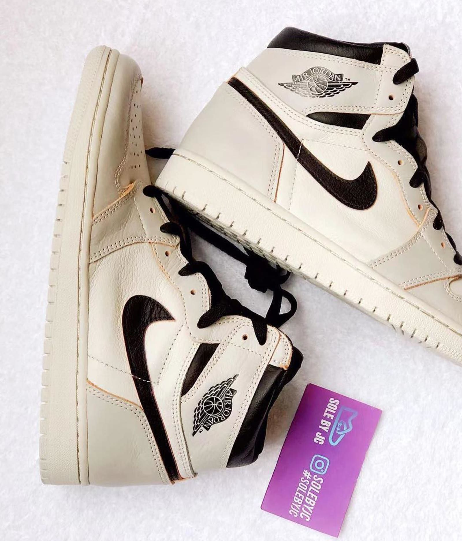 5a78ad54 Nike SB x Air Jordan 1 'Light Bone/Crimson Tint-Hyper Pink ...