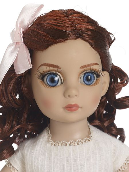 Patsy's Dressy Day - Special Pricing! | Tonner Doll Company