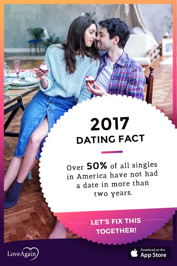 skylar grey and eminem dating