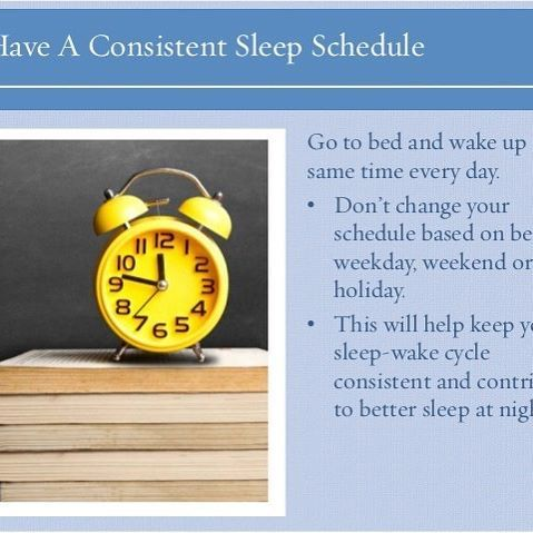 It's my rest day. Still up at 4 am tho! a #sleep #routine is vital to good health. All functions of the body are optimized when circadian rhythms are normalized. Just on the topic of achieving and maintaining a healthy body weight, a study, published in the American Journal of Health Promotion, found that getting less than 6.5 hours, or more than 8.5 hours, sleep a night is linked to higher levels of body fat. Furthermore...with more than 90 minutes of variation in sleep and wake time…