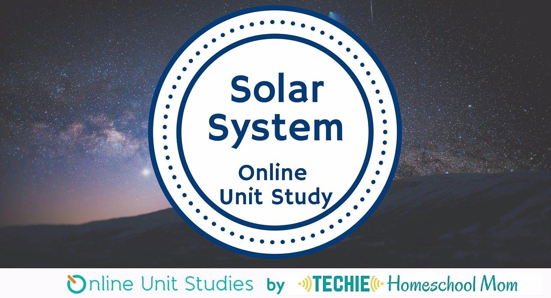 Homeschool Curriculum For Digital Learners