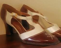 Resultado de imagen para shoes girl woogie swing
