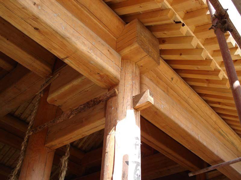 Japanese Joints Poisk V Google Japanese Joinery Woodworking