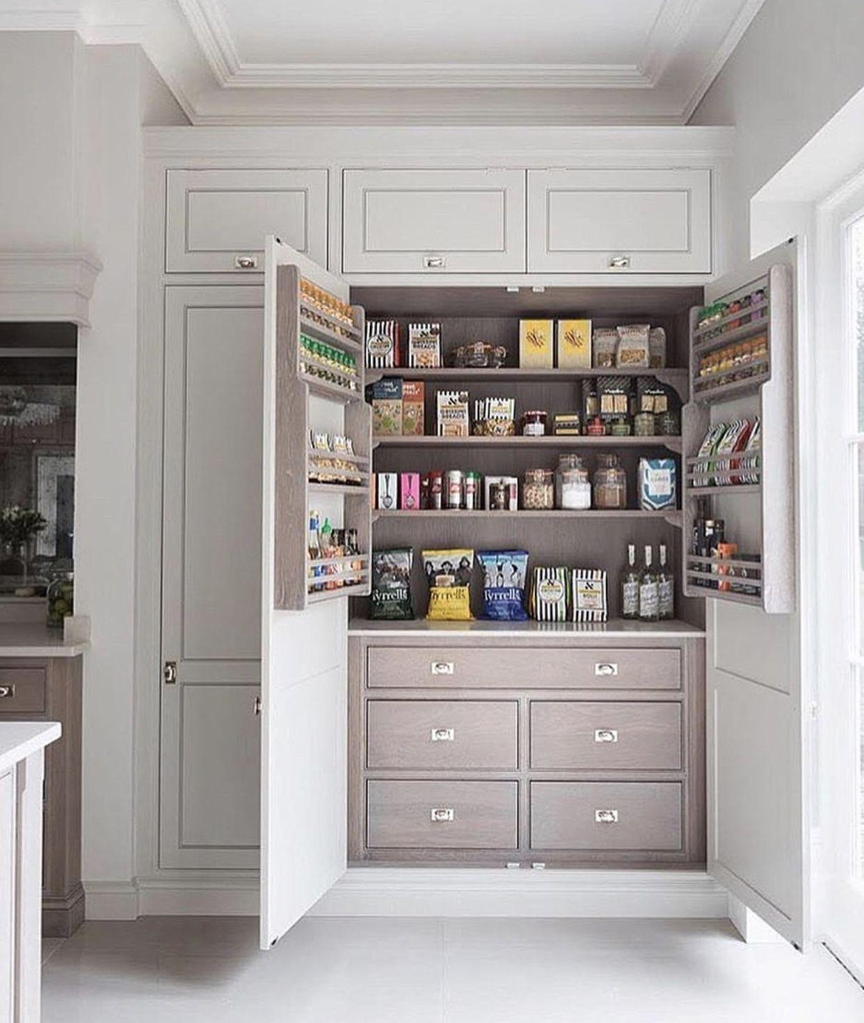 Pin de Marigo Mihalos en Home Goals | Pinterest | Interiores y Cocinas
