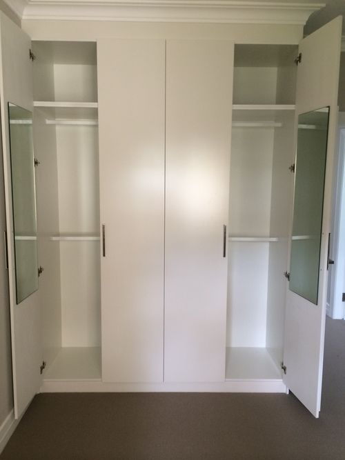 Room · internal mirrors inside hinged polyurethane doors. & internal mirrors inside hinged polyurethane doors.JPG ...